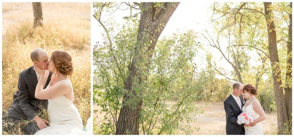 Regina Wedding Photographers - Gord-Mackenzie - Bridal & Groom Formals - Regina Wascana Park