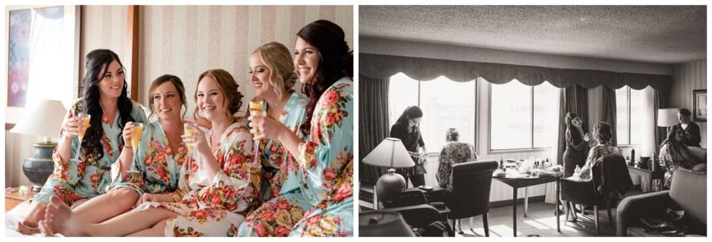 Regina Wedding Photographers - Gord-Mackenzie - Regina Ramada Plaza Hotel