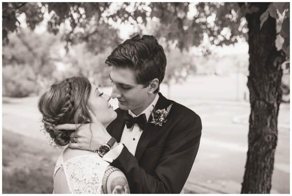 Regina Wedding Photography - Cole-Alisha - Fall Wedding - Moments over Mountains