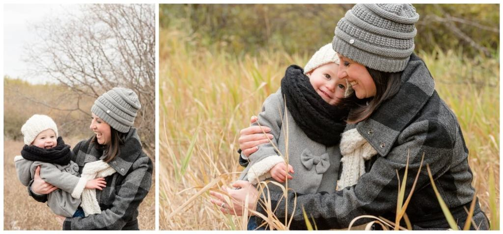 Regina Family Photographers - Lisa-Valley - Fall Family - Wascana Trails - Hugs