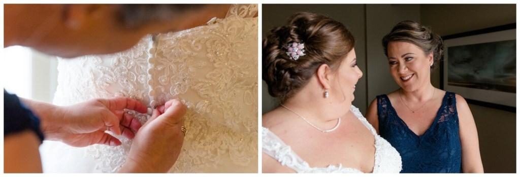 Regina Wedding Photographer - Scott-Ashley - Fall Wedding - Morilee gown - Madeline Gardner - Blue Lace