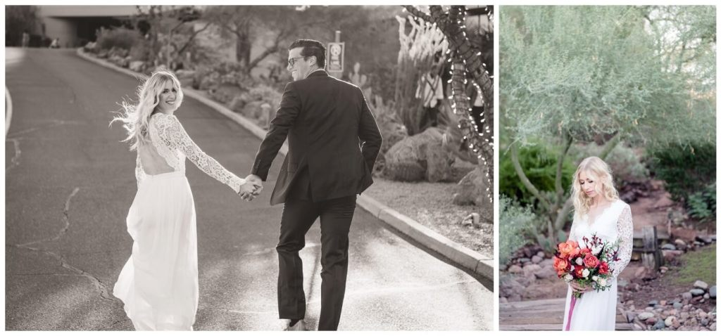 Regina Wedding Photographer - Showit United 2018 - Tempe - Phoenix - Arizona - Anchor & Veil Photography Workshop - Desert Shoot