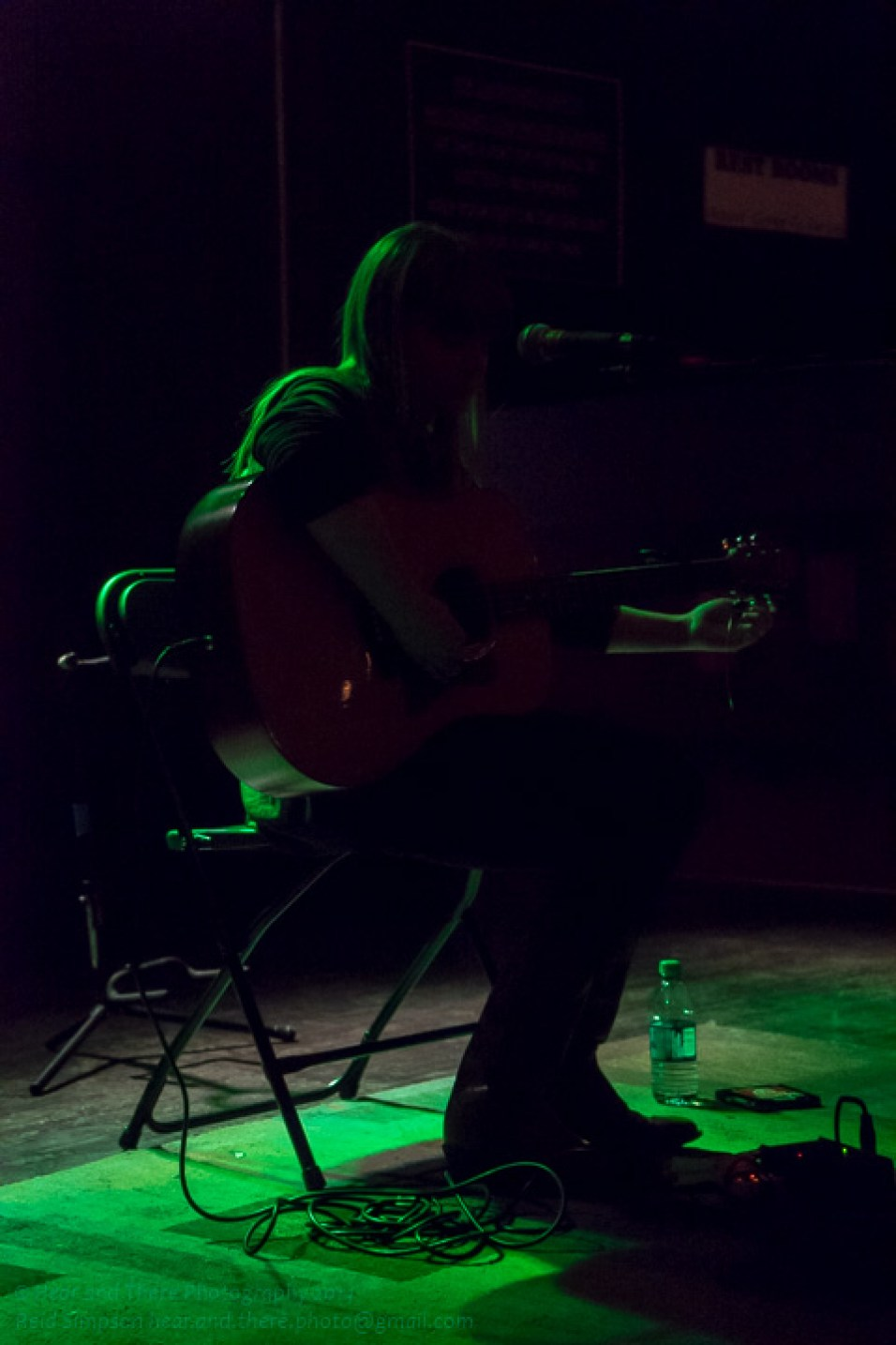 20140123-00629-boston-brighton-music-hall-hear-and-there-photography