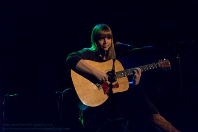 20140123-00635-boston-brighton-music-hall-hear-and-there-photography