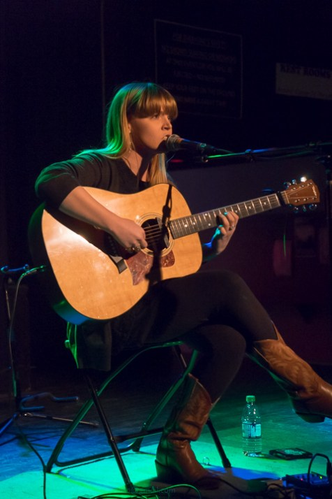 20140123-00640-boston-brighton-music-hall-hear-and-there-photography