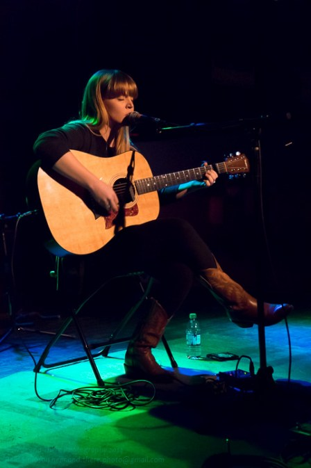 20140123-00643-boston-brighton-music-hall-hear-and-there-photography