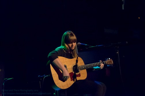 20140123-00648-boston-brighton-music-hall-hear-and-there-photography