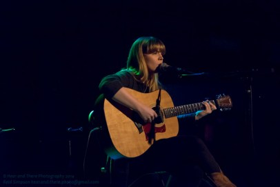20140123-00649-boston-brighton-music-hall-hear-and-there-photography