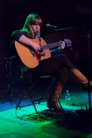 20140123-00660-boston-brighton-music-hall-hear-and-there-photography