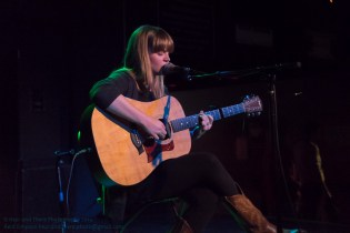 20140123-00664-boston-brighton-music-hall-hear-and-there-photography