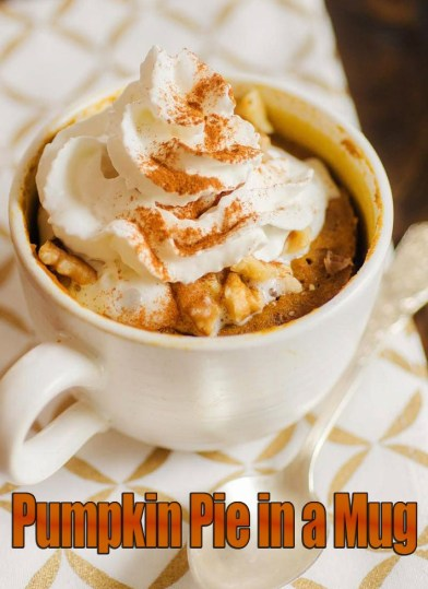 Healthy-Pumpkin-Pie-in-a-Mug-Recipe-2
