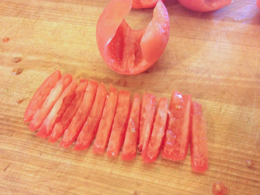 Tomatoslicetutorial (1 of 1)