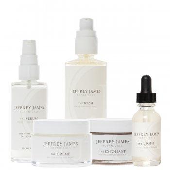 Best Organic Skincare