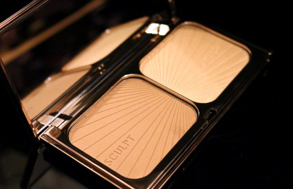 Charlotte Tilbury Haul