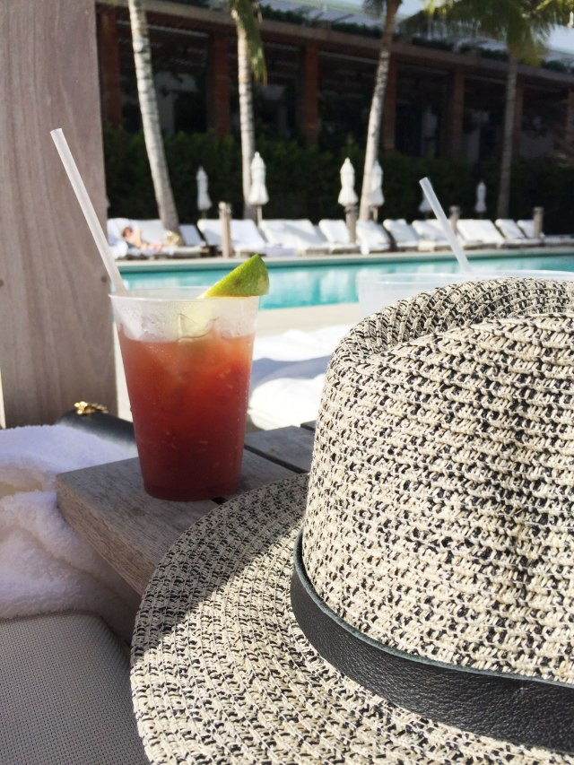 Bloody-Maries-at-Pool-Miami-Beach-Edition-