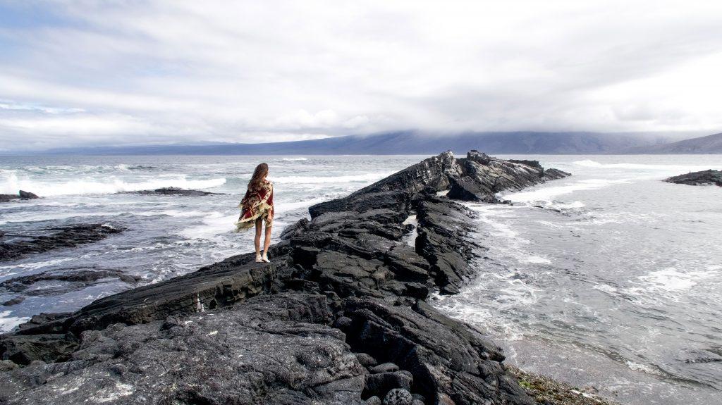 isla-ferdinanda-galapagos-islands-courtney-scott