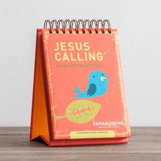 $5 Perpetual Calendars Today Only…Score!