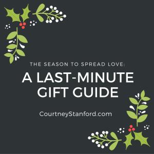 blog gift guide 2015