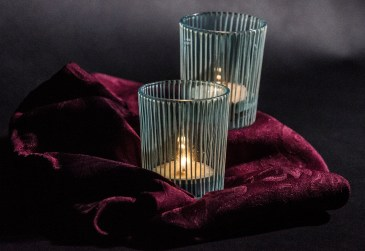 Product: Candles