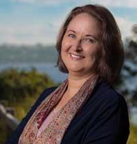 Professor Jane Goodman-Delahunty
