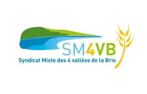 Syndicat mixte des 4 vallées de la Brie