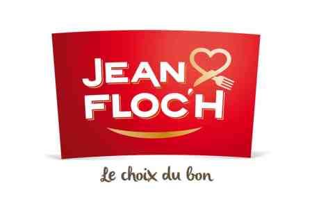 Annonce presse Jean Floch'