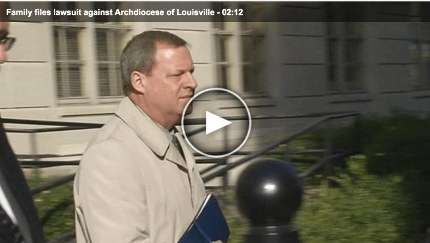 lawsuit-catholic-lousiville3-29