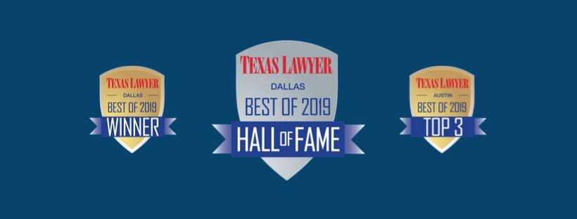 Texas Best Jury Consultant