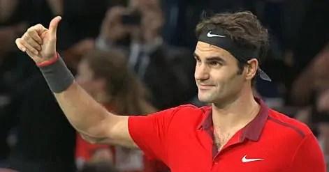 tennis court repair testimonial