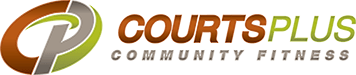 Courts Plus Community Fitness