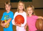 Youth_Basketball