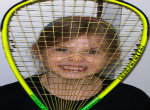 Youth_Racquetball