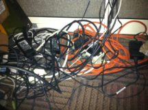cables2