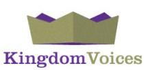kingdomvoices