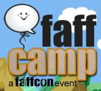 Faffcamp