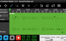 XPeriaS_screenshot_automation_small