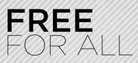 freeforall
