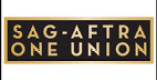SAG AFTRA Voice Over Union