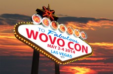 WOVO CON Logo