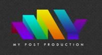 mypostproduction