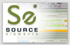 Source_Elements_Logo-Converted