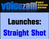 STRAIGHTSHOT-a