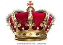 crown-a