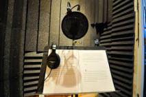 audiobookstudio