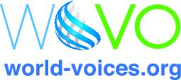 wovo-line-final