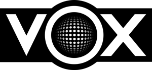 Vox-Logo_White-on-Black_Black-Background-website
