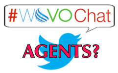 WOVOCHAT - AGENTS