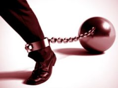 ball-and-chain-red