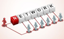networking-a