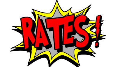 VO Atlanta Rates Roundtable Panel